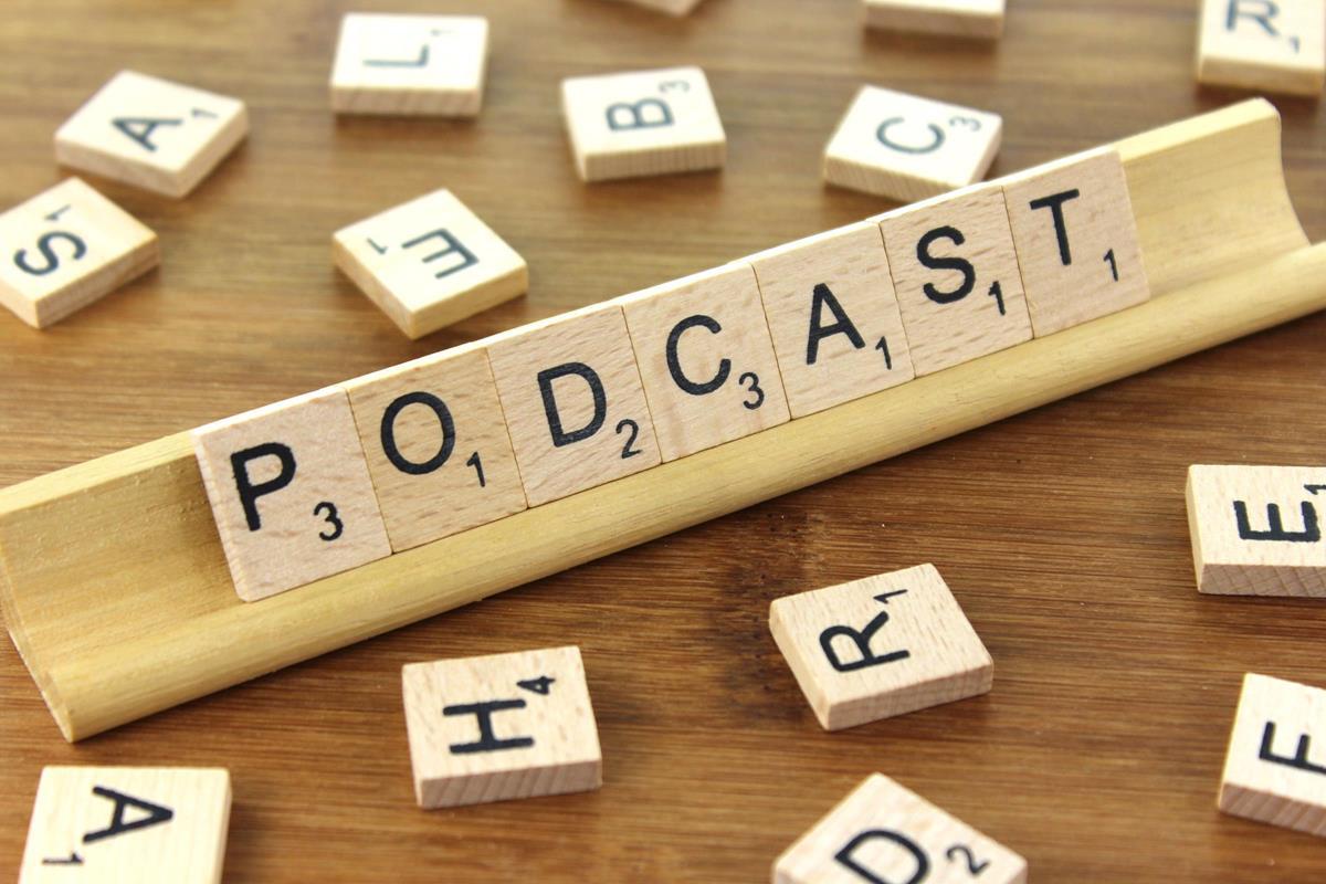 View all posts in Exploradores de ondas podcast